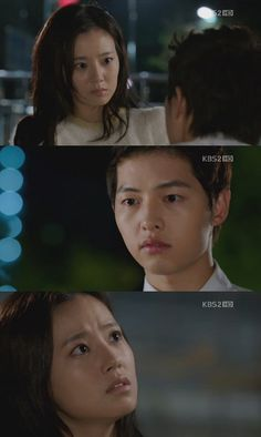 """Innocent Man """"Nice Guy"""" a classic melodrama involving betrayal, revenge, and romance. The story is about Kang Maru (Song Joong Ki), who gave everything up for the woman (Park Shi Yeon) he loves only to be betrayed by her. To get revenge on his ex-girlfriend, he uses her step-daughter, Seo Eun Ki (Moon Chae Won)."""