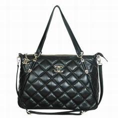 2f7fa78c71e 8 Best Chanel Handbags 2013 images
