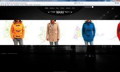 Nhav.it   Women Collection