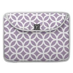 $$$ This is great for          African Violet Purple Geometric Sleeve For MacBook Pro           African Violet Purple Geometric Sleeve For MacBook Pro In our offer link above you will seeHow to          African Violet Purple Geometric Sleeve For MacBook Pro Here a great deal...Cleck Hot Deals >>> http://www.zazzle.com/african_violet_purple_geometric_macbook_sleeve-204487460736109641?rf=238627982471231924&zbar=1&tc=terrest