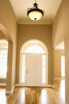 Sidelight Curtains On Pinterest Curtains Front Doors And Curtain Rods