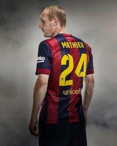 Buy FC Barcelona 2015-2016 shirt  4b26c58f861d4