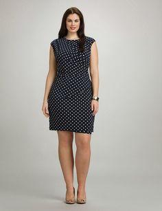 Vestidos+de+tallas+grandes+(2).jpg (1050×1370)
