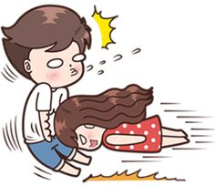 This love for you, send your love to your couple. It's so cute >. Cute Chibi Couple, Cute Couple Comics, Cute Couple Art, Cute Couples, Cute Cartoon Boy, Cute Couple Cartoon, Cute Cartoon Pictures, Cute Love Stories, Cute Love Songs