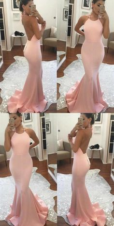 Pink Prom Dresses, Sleeveless Prom Dresses, Prom Dresses Mermaid, Prom Dresses Backless Prom Dresses 2019 Sexy Off the Shoulder V Neck Long Prom Dress Pink Prom Dresses, Backless Prom Dresses, A Line Prom Dresses, Mermaid Dresses, Ball Dresses, Homecoming Dresses, Sexy Dresses, Evening Dresses, Formal Dresses