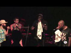 Festival de Jazz 2012