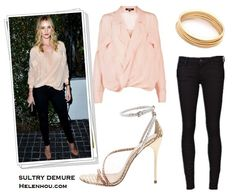how to wear peach, coral, rose and dusty pink color, Rosie Huntington-Whiteley, Kate Middleton ,Milan street style,Funktional Software ligtht pink sheer Fold Front Blouse,Mother Denim  black skinny Looker jeans, B Brian Atwood strap Sandal, Jacqui Aiche gold jewelry, Tara Jarmon peach coral coat, L.K. BennettAvona Long Roll Clutch,L.K.Bennett nude Pumps,peach coral dress, maternity style, dusty pink sweater, black skirt with slip, lace up booties, Milan fashion week, spring outfit idea,  ...