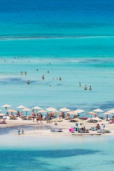 Via // 《Romance Hunter《《🔹️ Summer Vacations, Vacation Places, Vacation Destinations, Vacation Spots, Places To Travel, Places To See, Beautiful Places To Visit, Beautiful Beaches, Places Around The World