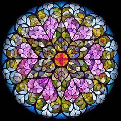 Resultado de imagem para siobhan allen mosaics