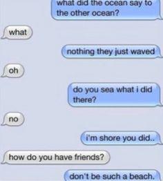 hehehehe this made me giggle
