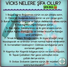 bir yudum Şifa Pharmacy, Healthy Recipes, Health Care Reform, Alternative Medicine, Natural Medicine, Healthy Life, Herbalism, Healthy Weight Loss, Vitamins