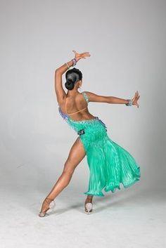 Salsa Dancing For Fitness. Ballroom dancing really i. Dance Photography Poses, Dance Poses, Latin Ballroom Dresses, Ballroom Dancing, Latin Dresses, Tanz Shirts, Dance Costumes Lyrical, Salsa Dress, Salsa Dancing
