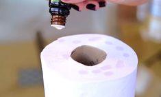 Se você vive se esforçando para manter essa parte da casa sempre limpa e perfumada, confira esses truques que dispensam qualquer esforço.