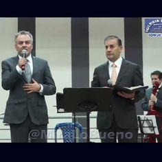 Inauguración #BosaRecreo 1 Pedro 2. 5000 personas sentadas. La Gloria sea para Dios.