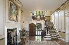 1000 images about tudor style interior on pinterest