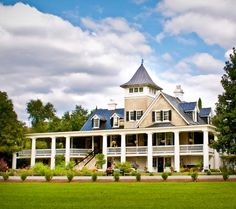 magnolia plantation in charleston sc.... hello future home<3