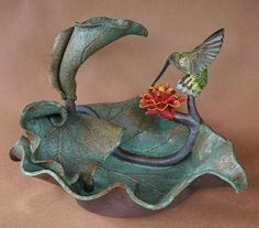 Vermont Pottery Works - GALLERYTo get a price list and purchase any of the items shown on this page, please go to the Contact Us page and fill out the form.Thank you for viewing!
