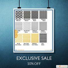 10% OFF on select products. Hurry, sale ending soon!  Check out our discounted products now: https://www.etsy.com/shop/FrostingHomeDecor?utm_source=Pinterest&utm_medium=Orangetwig_Marketing&utm_campaign=Summer%20Sale   #etsy #etsyseller #etsyshop #etsylove #etsyfinds #etsygifts #interiordesign #stripes #onetofollow #supportsmallbiz #musthave #loveit #instacool #shop