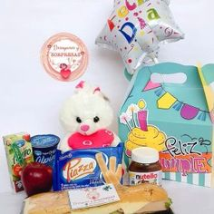 Chocolates, Parfait, Teddy Bear, Inspired, Toys, Surprise Gifts, Men Gifts, Birthday Gifts, Gift Baskets