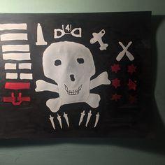William Martin (chiringuito) @williammartinchiringuito #beach #williammartin #martinwilliam #operationmincemeat #dessin #pencildrawing #submarine #hmsseraph #huelva #puntaumbria #40s #art #workart #ilustracion #illustration #paint #painting #draw #drawing #aquarelle #acuarela #watercolor #acrylic #bernardspilsbury #acrylicpainting #acrilico #portrait #retrato #themanwhoneverwas #elhombrequenuncaexistio