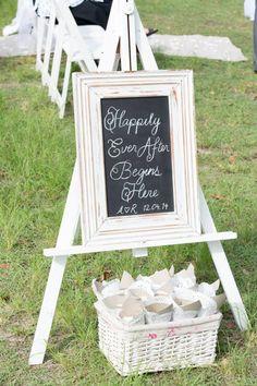 28 Best Wedding Signs & Easels images | Easel, Easels, Wedding Signage