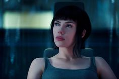 Thanks to Twitter, Ghost in the Shell Never Stood a Ghost of a Chance - https://blog.clairepeetz.com/thanks-to-twitter-ghost-in-the-shell-never-stood-a-ghost-of-a-chance/