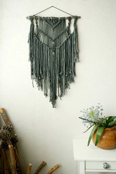 https://www.etsy.com/listing/490263286/one-of-a-kind-wall-art-macrame-wall