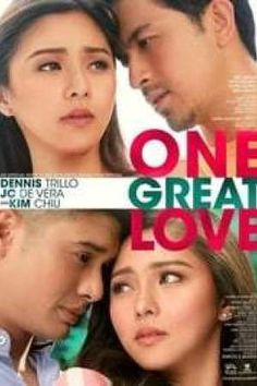 Directed by Eric Quizon. With Dennis Trillo, Kim Chiu, JC de Vera, Eric Quizon. A woman must choose between her on-again, off-again boyfriend and a doctor she just met. Monteverde, Movies To Watch Online, Movies To Watch Free, Streaming Vf, Streaming Movies, Great Love Movies, Vice Ganda, Pinoy Movies, Office Movie