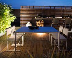50 idées pour aménager votre jardin - Visit the website to see all pictures http://www.amenagementdesign.com/exterieur/50-idees-pour-amenager-votre-jardin/
