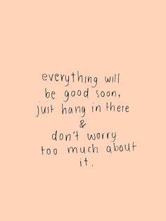 Are you looking for inspiration for life quotes?Check this out for very best life quotes inspiration. These positive quotes will brighten up your day. Cute Quotes, Happy Quotes, Words Quotes, Positive Quotes, Motivational Quotes, Inspirational Quotes, Sayings, Be Nice Quotes, Cheer Up Quotes