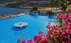 Bodrum Kervansaray Hotel (Zeytinlikahve, Turkey)