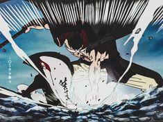 Barba Branca One Piece, Edward Newgate, Anime, Icons, Posts, Character, Tags, Diy, Earrings