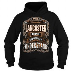 LANCASTER,LANCASTERYear, LANCASTERBirthday, LANCASTERHoodie, LANCASTERName, LANCASTERHoodies #city #tshirts #Lancaster #gift #ideas #Popular #Everything #Videos #Shop #Animals #pets #Architecture #Art #Cars #motorcycles #Celebrities #DIY #crafts #Design #Education #Entertainment #Food #drink #Gardening #Geek #Hair #beauty #Health #fitness #History #Holidays #events #Home decor #Humor #Illustrations #posters #Kids #parenting #Men #Outdoors #Photography #Products #Quotes #Science #nature…
