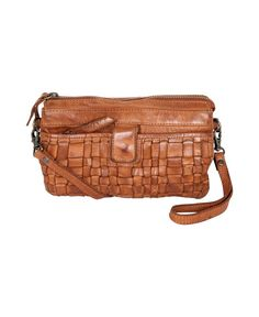 Bear Design CL-32663 Cognac