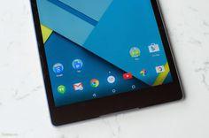 AT&T ofrece $100 en credito para clientes con un Nexus 9 ~ SpanglishReview