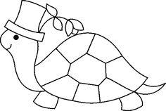 patchaplique tartaruga - Pesquisa Google