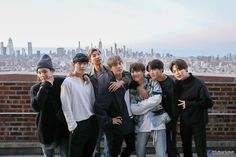 BTS Seokjin, Kim Namjoon, Kim Taehyung, Jung Hoseok, K Pop, Bts Aesthetic, Bts Group Photos, Group Pictures, Bts Pictures