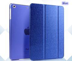 Best iPad Mini 3/2/1 Smart Cases And Covers Mini 3 Folio IPMC302_33