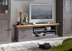tv lowboards online kaufen mobel suchmaschine ladendirekt de