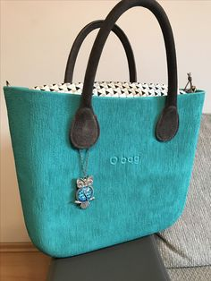 Obag Brush, O Bag, Hand Bags, Fashion Bags, Straw Bag, Cute Pictures, Purses And Bags, Ali, Wallets