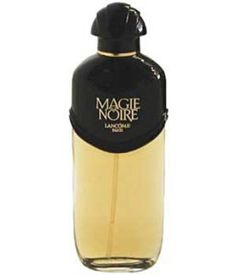 Magie Noire Lancome My favorite Lancome perfume so of course they quit selling it in stores. I was told it was discontinued. But I can find it every now and then. I'm beginning to notice all my scents are in the same scent family. Perfume Hermes, Perfume Bottles, Perfume Good Girl, Magie Noire Lancome, Perfume Vintage, Perfume Collection, Lotions, Childhood