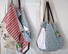 Bag No. 252