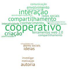 BLOG DO PROFESSOR LUÍS MOREIRA : O blog e suas possibilidades no ensino e aprendizagem.