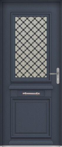 Les 46 meilleures images de portes aluminium bel 39 m en 2019 portes aluminium porte fenetre et - Prix porte d entree athena ...