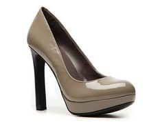 Mrkt Caroline Pump Clearance Additional 20 Percent Off Women's Shoes - DSW