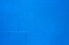 How to Paint a Ceramic Tile Floor