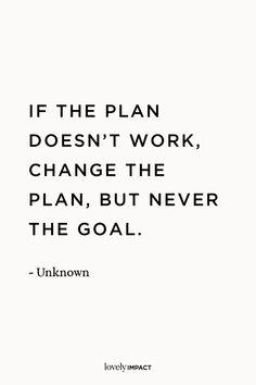 Motivacional Quotes, Daily Quotes, True Quotes, Words Quotes, Quotes About Goals, Quotes About Work, Qoutes About Change, Future Goals Quotes, Plans Quotes