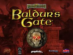 Beamdog conferma di lavorare a un nuovo gioco della serie Baldur's Gate