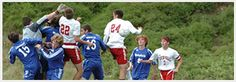 PT Corner: Teens and Concussion: More Than Meets the Eye pinned by @PediaStaff – Please Visit ht.ly/63sNtfor all our pediatric therapy pins