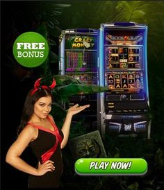 The best regularly updated no deposit bonuses for online casinos Latest Free Bonuses for new players. Full list Free Chip with exclusive promo codes. Best Online Casino, Online Casino Bonus, Best Casino, Casino Reviews, Casino Sites, Money Games, Best Games, Arcade Games, Free Money